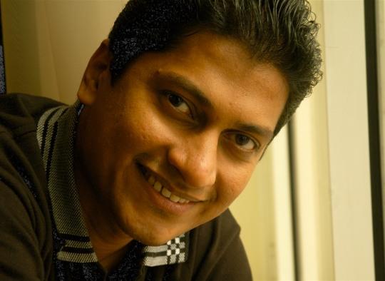 dr-iqbal-kuttippuram