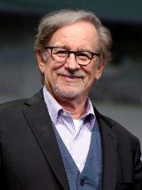 1200px-Steven_Spielberg_by_Gage_Skidmore