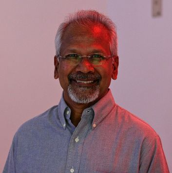 Mani_Ratnam_at_the_Museum_of_the_Moving_Image
