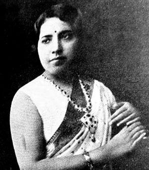 Sabarimala, Ayyappan, Travancore